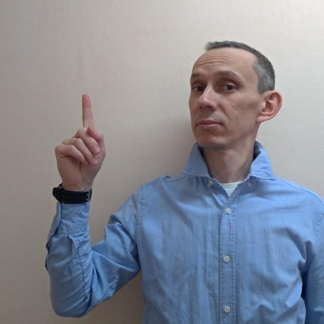 Обо мне 2 VSEO.PRO Черников Олег о SEO, аналитике и веб-проектах